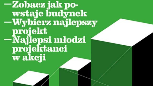 AKCJA – KREACJA 2008 – Wrocław – FINAŁ OGÓLNOPOLSKI
