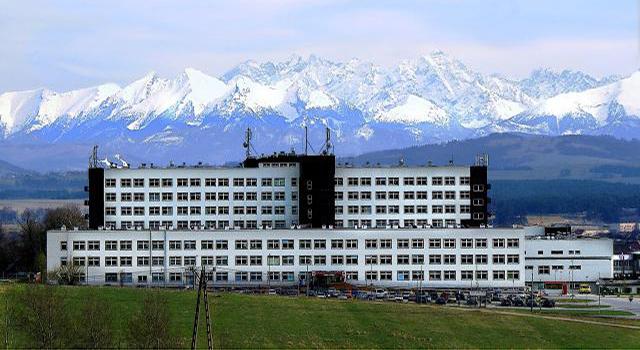 Podhalanski_Szpital_Specjalist_Nowy_Targ_pszs_eu