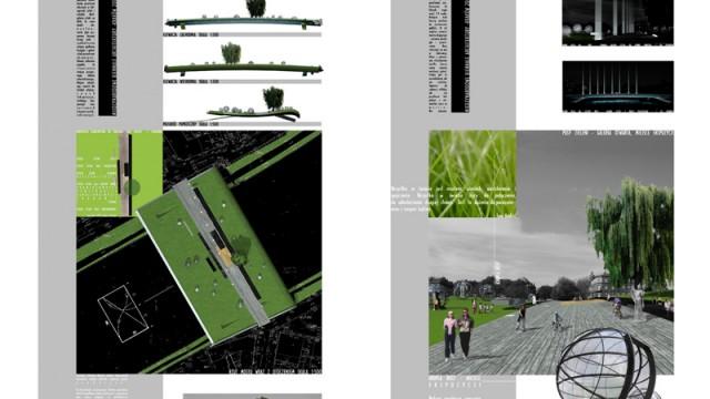 X Międzynarodowe Biennale Architektury w Krakowie - Nagroda Publiczności