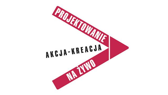 AKCJA - KREACJA 2008 - Kraków - I NAGRODA